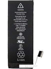 Аккумулятор для телефона Копия Apple iPhone 5S