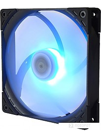 Вентилятор для корпуса Scythe Kaze Flex 140 KF1425FD12SR-P