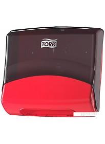 Диспенсер Tork 654008
