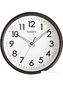 Настенные часы Engy ЕС-115