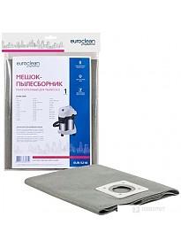 Многоразовый мешок Euroclean EUR-5218