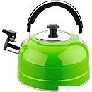 Чайник со свистком IRIT IRH-413