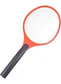 Уничтожитель насекомых Rexant 70-0410