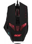Игровая мышь Acer Nitro