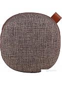 Беспроводная колонка Awei Y260 (коричневый)