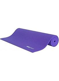 Коврик Ecos 173x61 (фиолетовый)