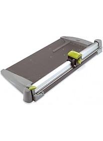 Роликовый резак Rexel SmartCut A535 Pro 3 в 1 [2101969]