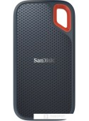 Внешний накопитель SanDisk Extreme SDSSDE60-250G-R25 250GB