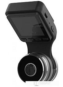 Автомобильный видеорегистратор Sho-Me FHD 725 Wi-Fi