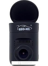 Автомобильный видеорегистратор Sho-Me FHD-950