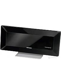 ТВ-антенна Thomson ANT1528BK