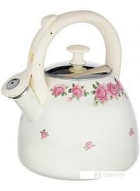 Чайник со свистком Vetta 894-475