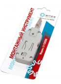 Инструмент для разделки контактов 5bites LY-T2021