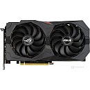 ASUS ROG Strix GeForce GTX 1650 Super Advanced Edition 4GB GDDR6
