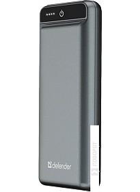 Портативное зарядное устройство Defender ExtraLife 15000F
