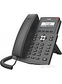IP-телефон Fanvil X1SP