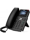 Проводной телефон Fanvil X3SG
