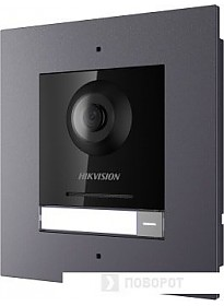 Вызывная панель Hikvision DS-KD8003-IME1/Flush