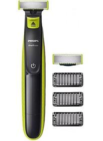 Машинка для стрижки Philips OneBlade QP2520/60