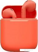 Наушники Red Line nanoBeats BHS-10 (оранжевый)