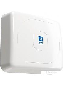 Антенна для беспроводной связи РЭМО BAS-2337-N