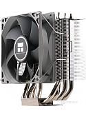 Кулер для процессора Thermalright True Spirit 90M REV.B