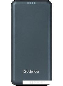 Портативное зарядное устройство Defender ExtraLife 10000F