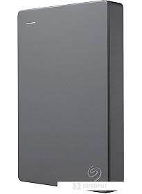 Внешний накопитель Seagate Basic STJL5000400 5TB