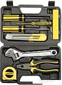 Универсальный набор инструментов Stayer 2205-H8 (8 предметов)