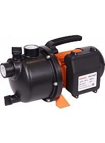 Самовсасывающий насос Acquaer RGJ-602P
