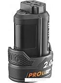 Аккумулятор AEG Powertools L1220 4932430165 (12В/2.0 а*ч)