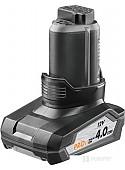 Аккумулятор AEG Powertools L1240 4932430166 (12В/4.0 а*ч)
