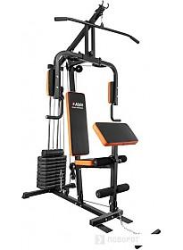 Силовая станция Alpin Multi Gym GX-180