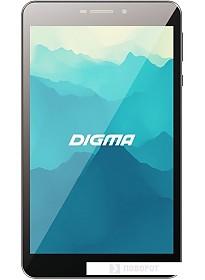 Планшет Digma Citi 7591 3G 32GB CS7208MG