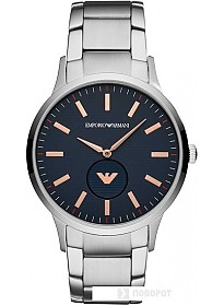 Наручные часы Emporio Armani AR11137