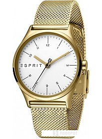 Наручные часы Esprit ES1L034M0075