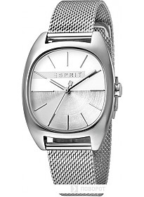 Наручные часы Esprit ES1L038M0075