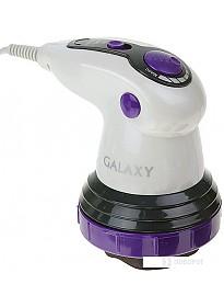 Массажер ручной Galaxy GL4942