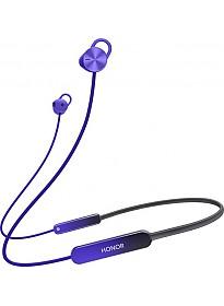 Наушники HONOR Sport Pro AM66 (мерцающий фиолетовый)