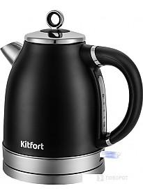 Электрочайник Kitfort KT-6101