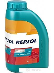 Трансмиссионное масло Repsol Cartago Cajas EP 75W-90 1л