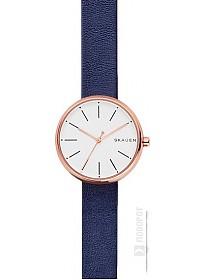 Наручные часы Skagen SKW2592