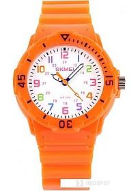 Наручные часы Skmei 1043-4