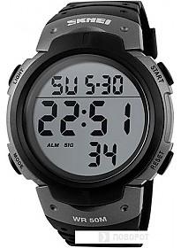 Наручные часы Skmei 1068-5