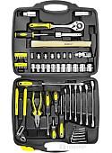 Универсальный набор инструментов Stayer 27760-H59 (59 предметов)