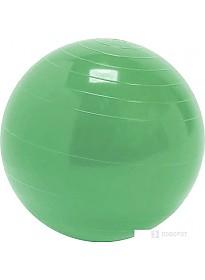 Мяч Sundays Fitness IR97402-75 (зеленый)