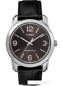Наручные часы Timex TW2R86600