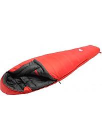Спальный мешок Trek Planet Norge 70359-R