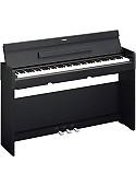Цифровое пианино Yamaha Arius YDP-S34 (черный)