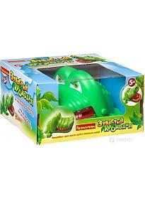 Настольная игра Bondibon Зубастый крокодил ВВ3691